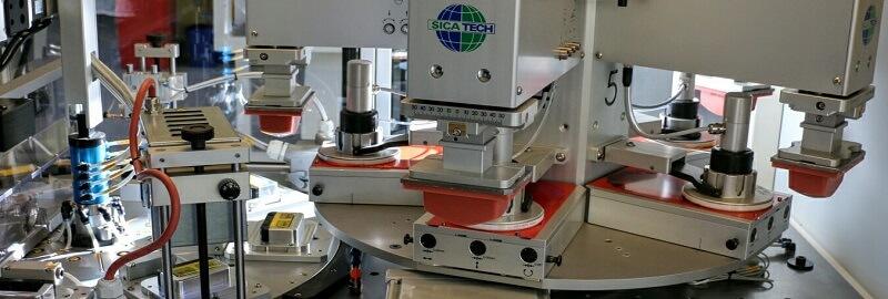 Automation Archives - SICATECH
